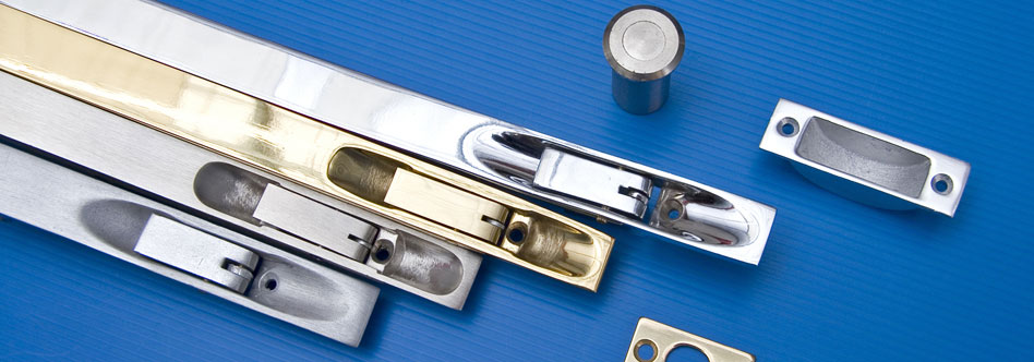 door-hardware-accessories