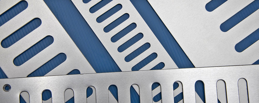 architectural-slotted-vents