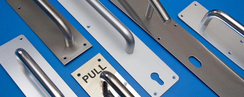 architetural-pull-handles