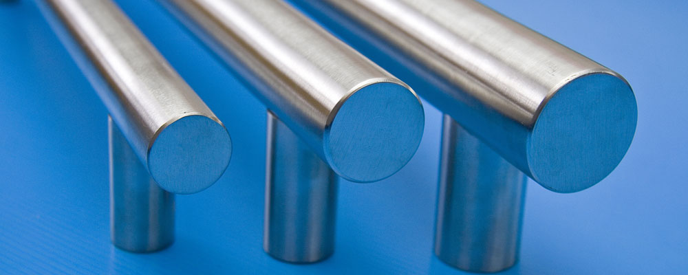 t-bar-pull-handles1